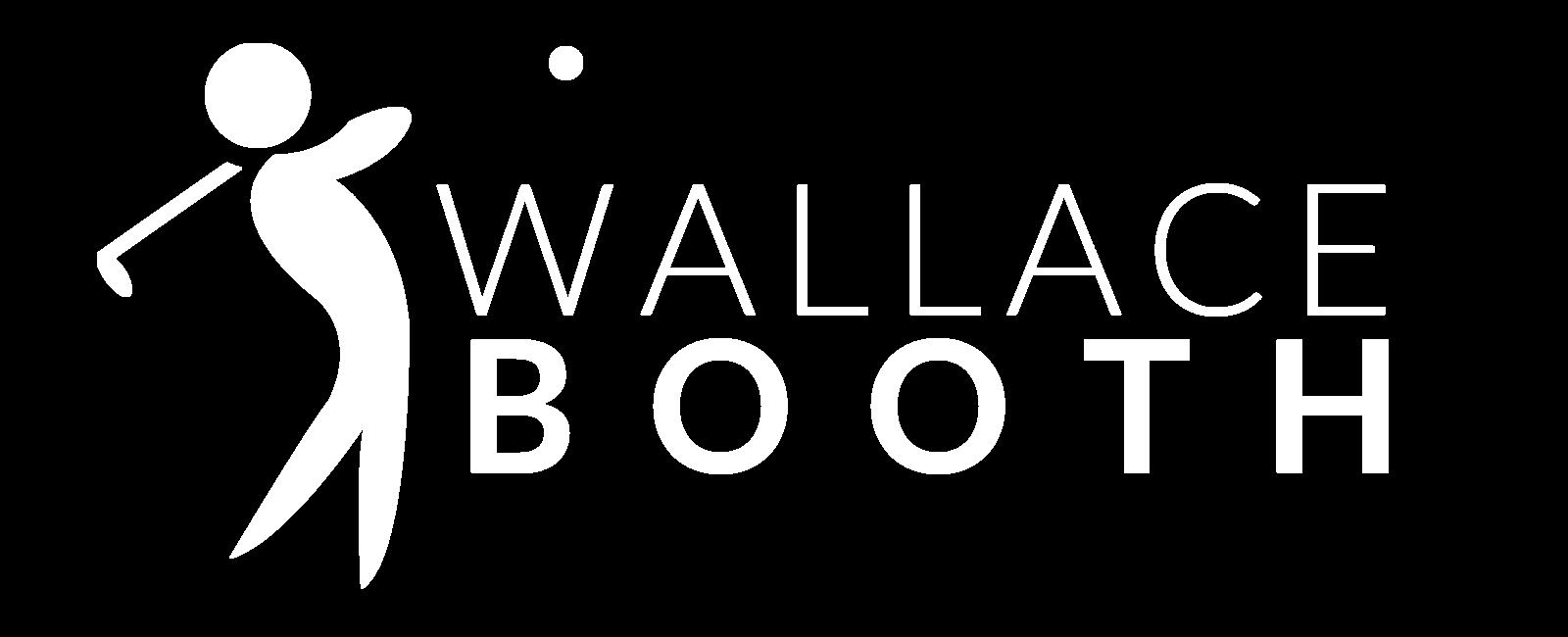 WallaceBoothWhite